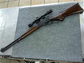 MARLIN FIREARMS Rifle .336